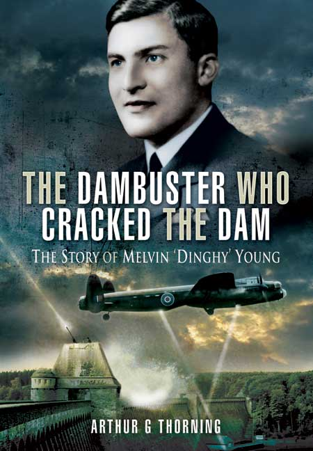 The Dambuster Who Cracked the Dam