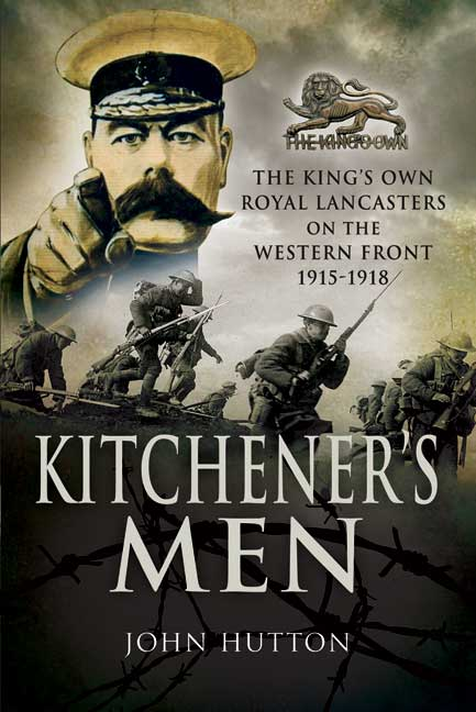 Kitchener's Men