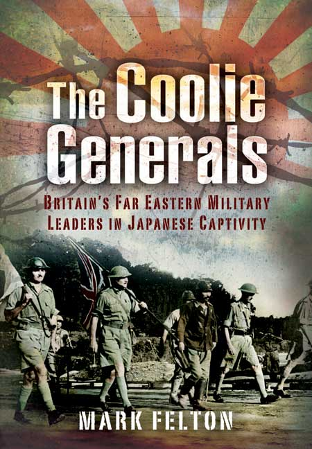 The Coolie Generals