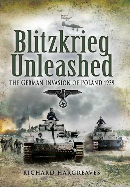 Blitzkrieg Unleashed
