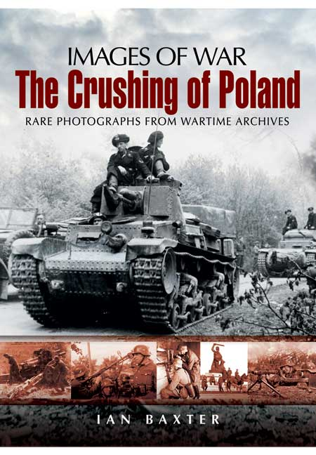 The Crushing of Poland