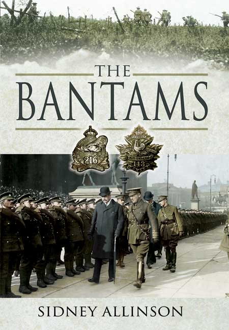 The Bantams