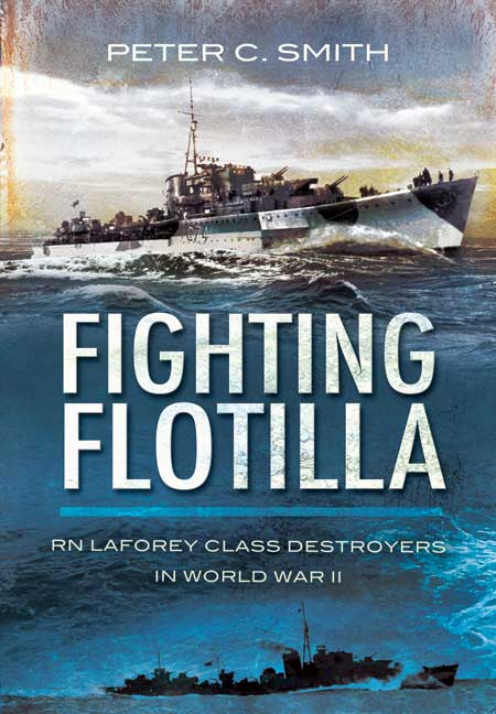 Fighting Flotilla