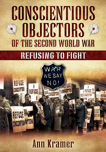 Conscientious Objectors of the Second World War