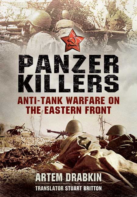 Panzer Killers