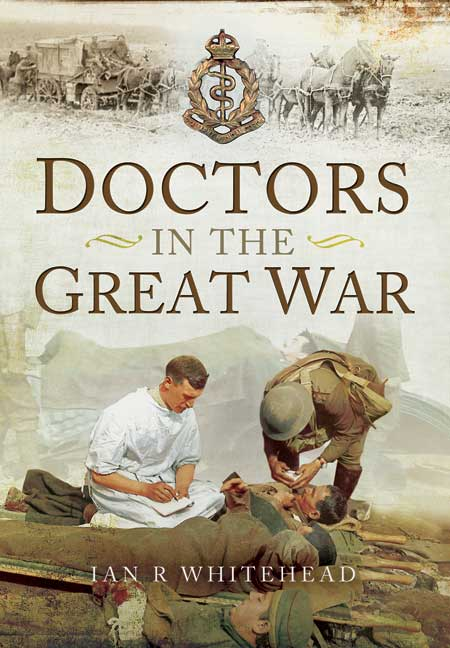 Doctors in the Great War