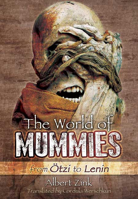 The World of Mummies