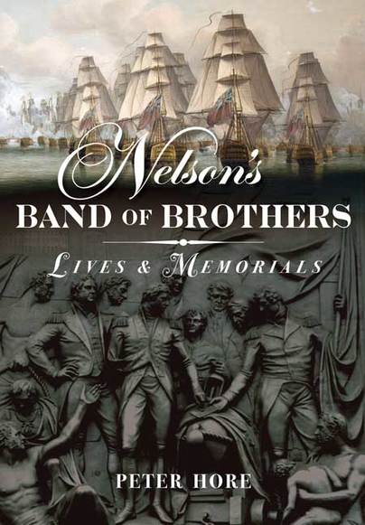 Nelson\'s Band of Brothers