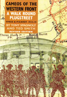 Cameos of the Western Front: A Walk Round Plugstreet