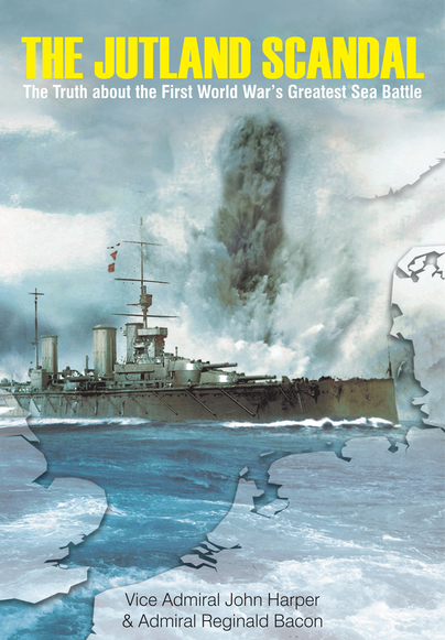 The Jutland Scandal