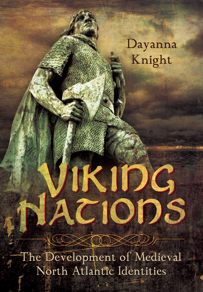 Viking Nations