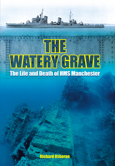 The Watery Grave