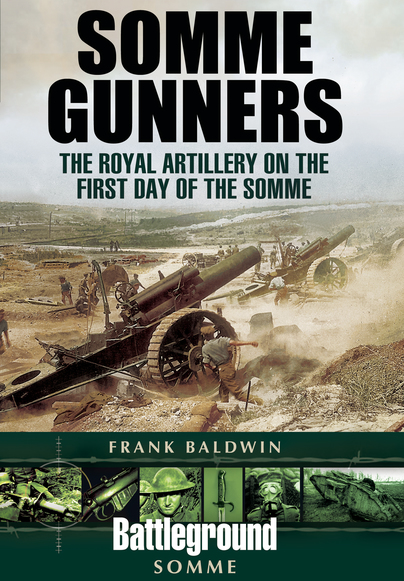 Somme Gunners