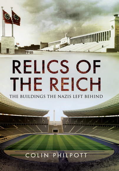 Relics of the Reich
