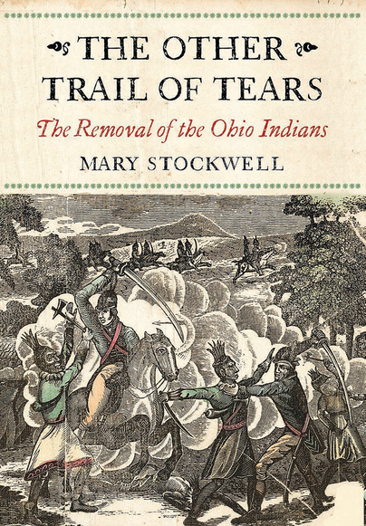 The Other Trail of Tears
