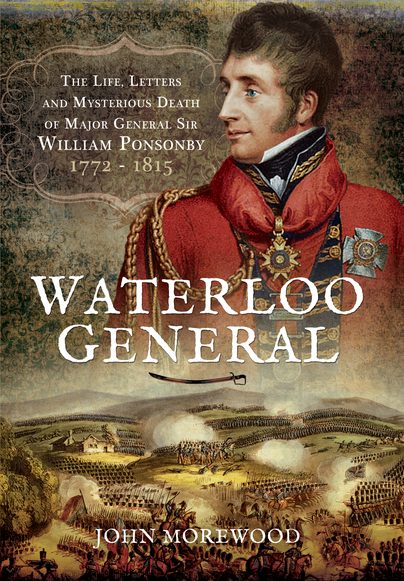 Waterloo General