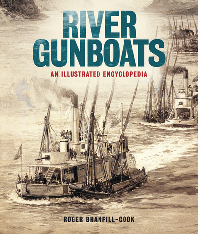 River Gunboats