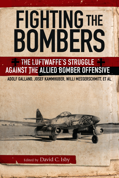 Fighting the Bombers