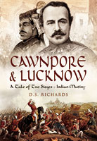 Cawnpore & Lucknow
