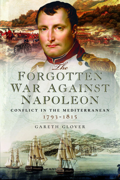 The Forgotten War Against Napoleon