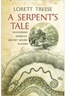 A Serpent's Tale