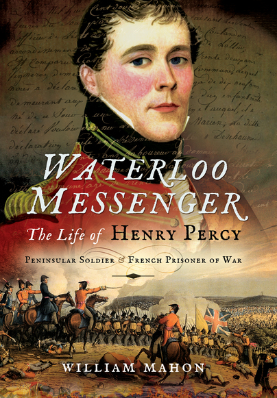 Waterloo Messenger