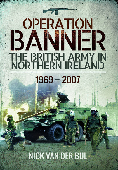 Operation BANNER