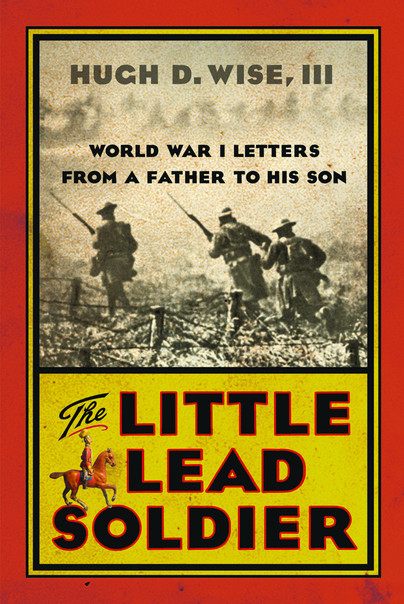 The Little Lead Soldier