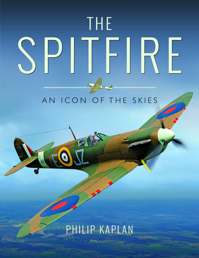 The Spitfire