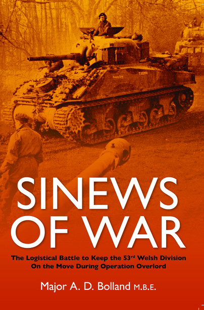The Sinews of War