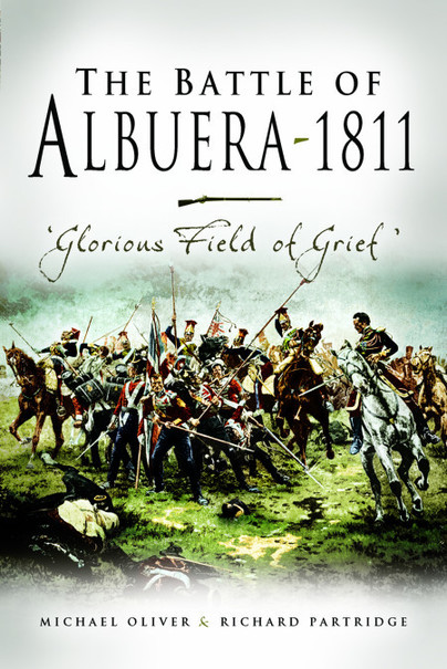 The Battle of Albuera - 1811