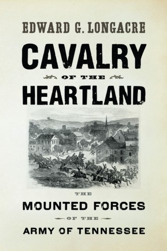 Cavalry of the Heartland