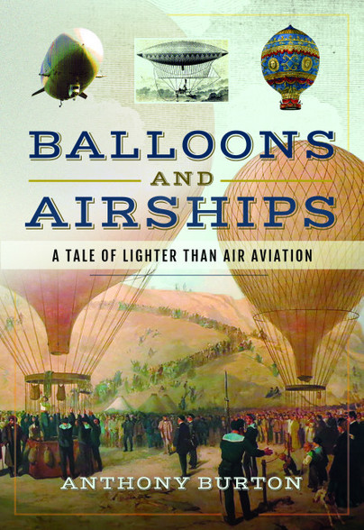 Balloons and Airships