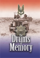 The Drums Of Memory