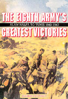 Eighth Army's Greatest Victories