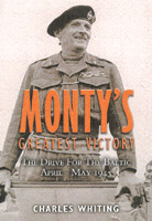 Monty\'s Greatest Victory