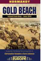 Gold Beach [Kindle]