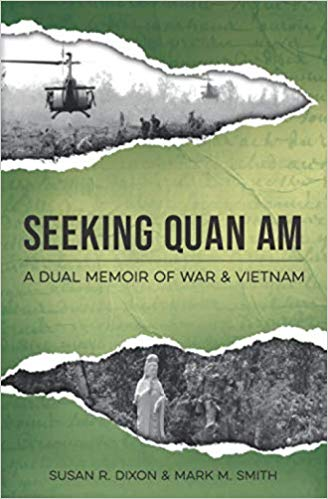 Seeking Quan Am