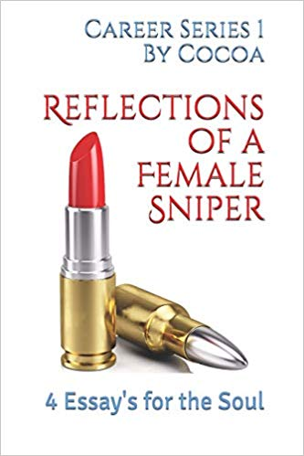Reflections of a Female Sniper