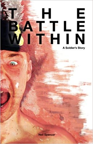 The battle within: a soldiers story