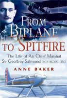 From Biplane to Spitfire