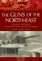 The Guns of the North-East