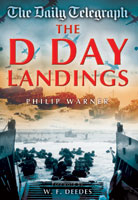 The Daily Telegraph - The D-Day Landings