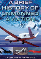 Unmanned Aviation