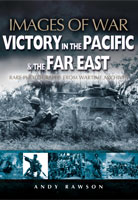Victory in the Pacific and the Far East